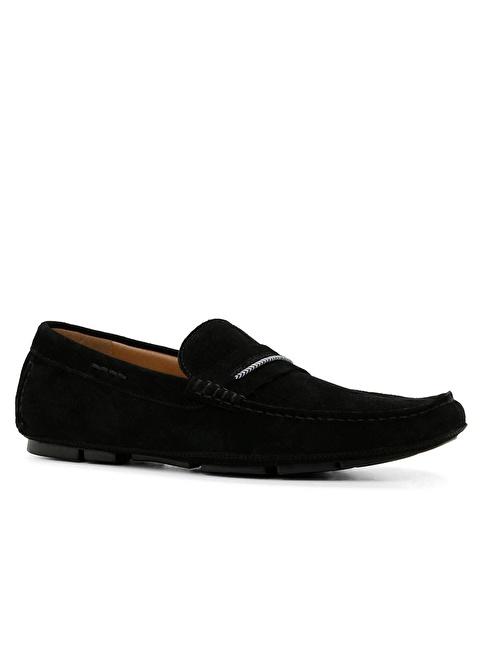 Aldo Ayakkabı Mercan